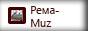 Христианская музыка - РЕМА - Muz